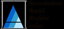 Associazione Amici Degli Archivi o.n.l.u.s.